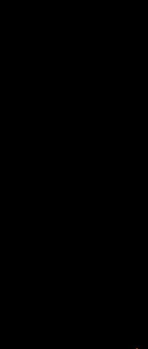 immagine della mole del logo di Torino Incontra Taizé