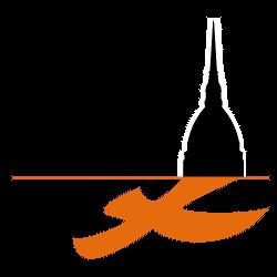 Torino Incontra Taizè Logo