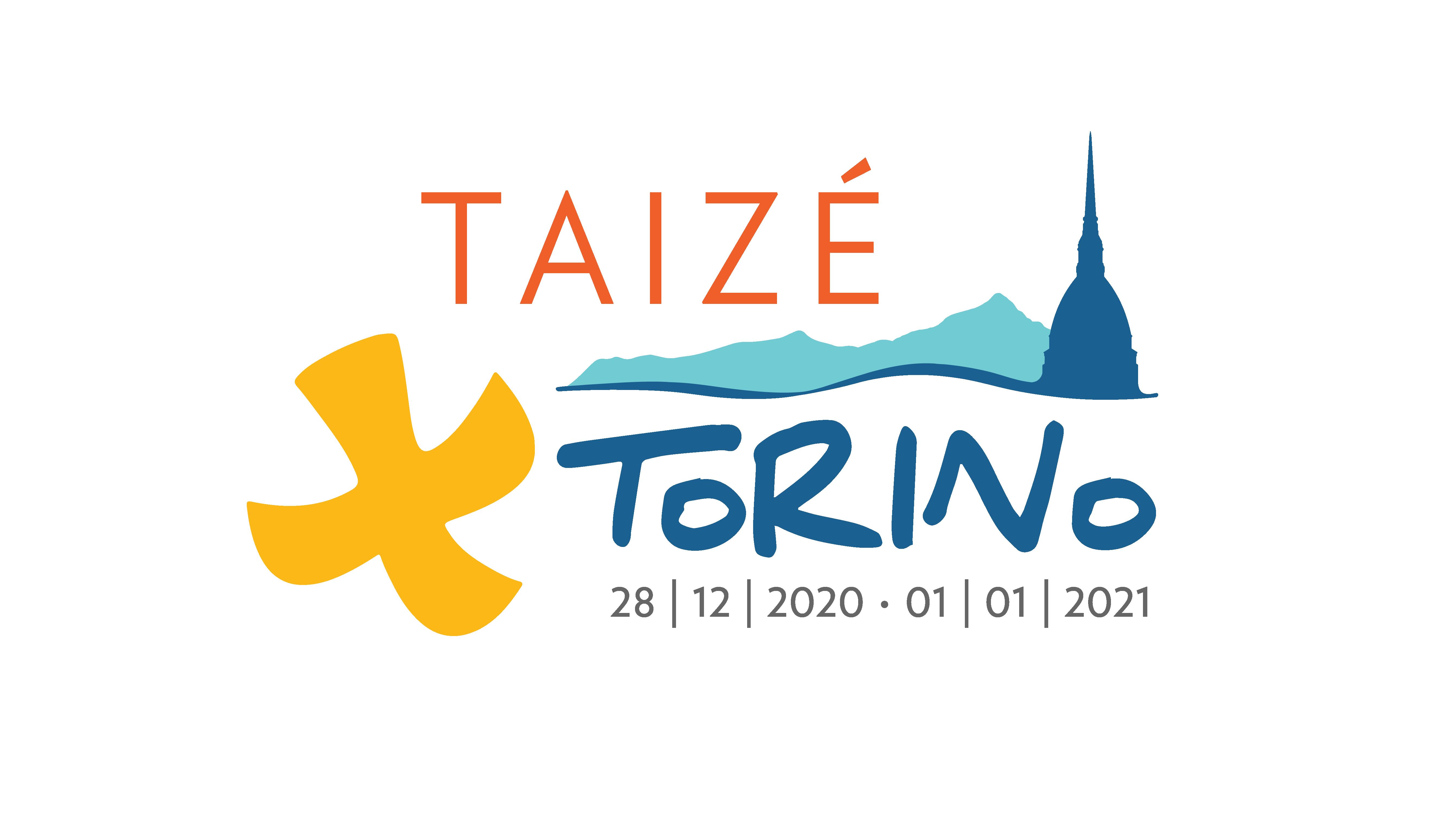 Capodanno a Torino 2020